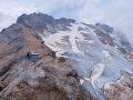 Obľúbenému miestu na lyžovačky hrozí katastrofický scenár už o 15 rokov