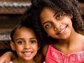 Hororový Nový rok: Otec zastrelil svoje dve malé dcérky! Potom spáchal samovraždu