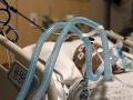 V nemocnici verili, že Antonín (†44) vyhrá boj s COVIDOM! Teším sa na vás, napísal tehotnej žene: O pár hodín zomrel
