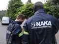 Súd bude rozhodovať o návrhu stíhať žilinskú sudkyňu Evu K. väzobne: Výsluch začne už zajtra