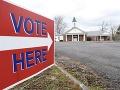 Štát Georgia definitívne potvrdil výsledky volieb do Senátu: Obe kreslá získali demokrati