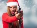 FILMTAG Niektoré vianočné filmy