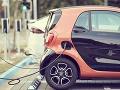 Oplatí sa kúpiť elektromobil