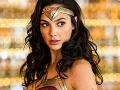 Wonder Woman 3 je