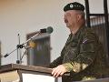 KORONAVÍRUS Macko ocenil nasadenie ozbrojených síl počas pandémii: Kritizuje komunikáciu ministra Naďa