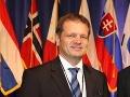Kmec považuje za adekvátne zaslanie nóty Maďarsku po návšteve Kövéra