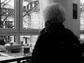Variant nového KORONAVÍRUSU sa potvrdil i v domove dôchodcov vo Viedni