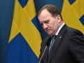 KORONAVÍRUS Švédsky parlament schválil zákon, ktorý dáva vláde väčšie právomoci
