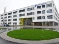 KORONAVÍRUS V nemocniciach Svet zdravia na Zemplíne je 154 pozitívnych pacientov