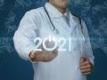 Poslanci si prajú pre zdravotníctvo okrem zvládnutia pandémie viac financií