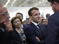 Francúzsko odmieta tvrdenia, že v Mali bombardovalo civilistov, odkazuje ministerka obrany
