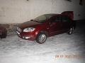 Opitý vodič stratil kontrolu nad vozidlom: V obci Krahule narazil do obecného úradu