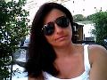 Príšerná mafiánska vražda v Taliansku: Ženu zabili a nechali zožrať prasatám