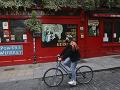 KORONAVÍRUS Dramatické zhoršenie situácie: Írsko je v tomto aktuálne najhoršie na svete