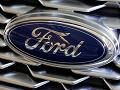 Trvalo to vyše 100 rokov, ale straty sú obrovské: Ford oznámil nepríjemné rozhodnutie