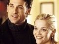 Patrick Dempsey a Reese Witherspoon