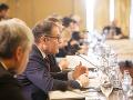 Európsky úrad pre boj proti podvodom potvrdil, že vedie vyšetrovanie voči agentúre Frontex