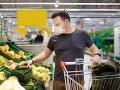 Potravinoví inšpektori spravili tisícky kontrol v našich obchodoch: Otrasné zistenia! Padli aj tučné pokuty