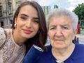 Užialenej markizáčke zomrela babka: Na pohrebe 6 ľudí, ale v ten istý deň… Sú tu rovní a rovnejší!