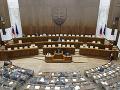 KORONAVÍRUS Parlament rokoval o vládnom balíku zmien: Návrh vyvolal u poslancov zmiešané reakcie