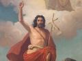 Archeológovia mali objaviť miesto, kde údajne odsúdili na smrť Jána Krstiteľa!