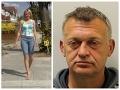 Pátranie v Európe: Poľku (†41) našli zavraždenú v kufri, hľadá sa tento muž na FOTO