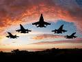 VIDEO Prvá vojenská akcia pod vedením Bidena: USA podnikli odvetné útoky v Sýrii