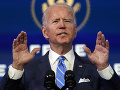 Biden predstavil nový ozdravný balík: Toto je záchranný plán pre Ameriku