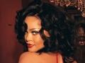 Hviezdna Rihanna bez šiat: Namiesto bradaviek srdiečka a zadok v plnej paráde!