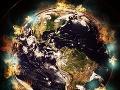 Vedci vytvorili SCENÁR vývoja Zeme: To, k čomu dospeli, je ešte mizernejšie než si všetci myslíme