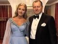 Kollárova dcéra vyvalila ťažké peniaze za luxusnú kabelku: FOTO Bože, veď vyzerá ako z Miletičky!