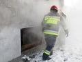 V domove dôchodcov neďaleko Ríma zomrelo zrejme v dôsledku otravy plynom päť ľudí