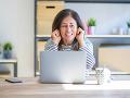 Ako zabrániť strate sluchu?