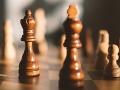 Najväčší šachoví veľmajstri všetkých