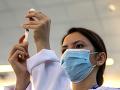 KORONAVÍRUS V Brazílii sa začalo očkovanie čínskou vakcínou CoronaVac