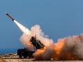 Izraelská armáda v odvete za raketový útok zaútočila na pásmo Gazy