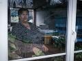 Žena (58) vyhlásili úrady za mŕtvu, hoci žije: Neuveríte, ako k tomu došlo