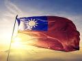 Čína uvalila na predstaviteľov USA nespresnené sankcie: Dôvodom je Taiwan
