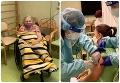 Očkovanie v RDS