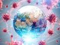 Najnovšie odhalenie vedcov: KORONAVÍRUS sa stal globálnou pohromou kvôli jedinej veci!