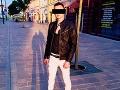 FOTO Tragickú nehodu pri Prešove vyšetruje polícia: Zahynul len 19-ročný Samuel, kolízia v protismere