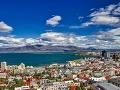 Island poráža KORONAVÍRUS na