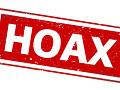 Pozor na HOAX: Obrázok zo starovekého Egypta nemá nič spoločné s testom na COVID-19