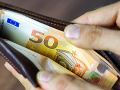 Smutný dôsledok KORONAKRÍZY: Slováci nezvládajú platiť účty! Mnohých odpojili od elektriny