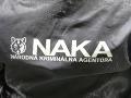 Ďalšia akcia NAKA! V putách mali opäť skončiť dve sudkyne