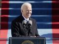 Biden sa stal novým prezidentom USA: Gratulácie mu adresovali aj slovenskí politici