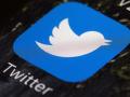 Twitter zrušil stovky účtov z Ruska, Iránu a Arménska