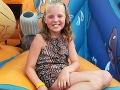 Krutý osud dievčatka (†11): Porazilo rakovinu, po výhre nad smrteľnou chorobou prišiel horor