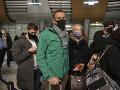 Rusko žiada sociálne siete, aby nešírili správy vyzývajúce na opozičné protesty