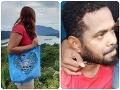 Vražda Slovenky Adriany (†29) na Bali: Mrazivé detaily osudnej chvíle, polícia podozrieva expriateľa